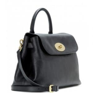 Mulberry Dorothy Bag 3