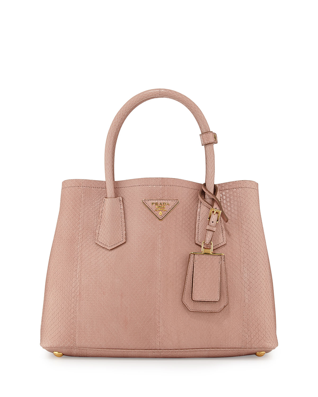 prada purses 2015