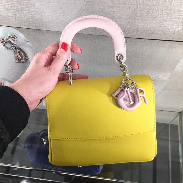 Купить женские сумки Dior в Москве Каталог сумок Dior