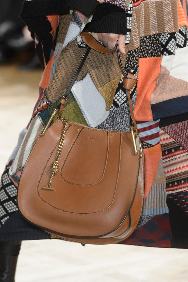 chloe handbags fall 2015