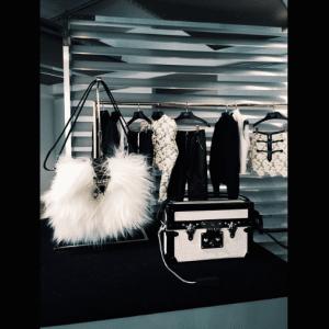 Louis Vuitton Fall/Winter 2015 Collection