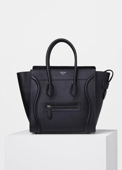 celine handbags bag