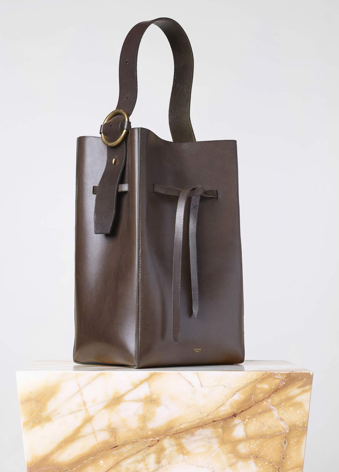 where can you buy celine bags online - Celine Pre-Fall 2015 Bag Collection featuring new Sangle Hobo ...
