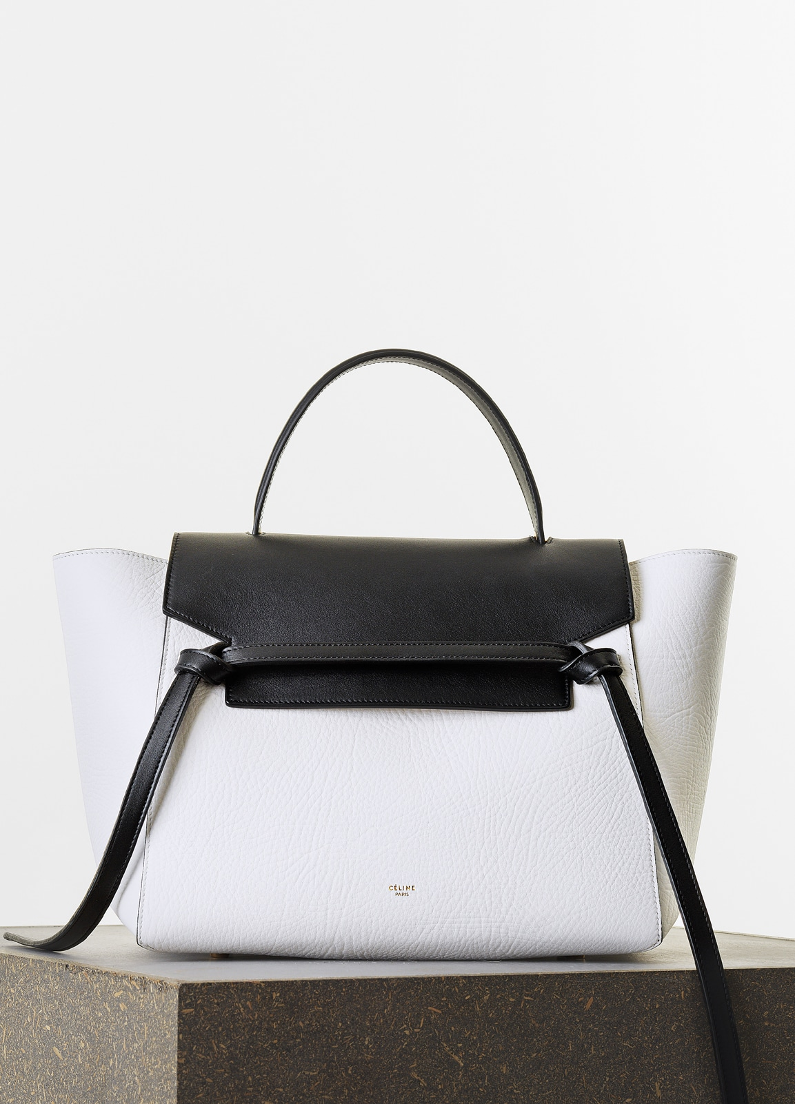 a96377d212 Celine Belt Tote Bag Reference Guide featuring Top Handle