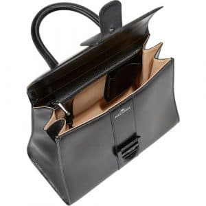 Delvaux Brillant Bag 2
