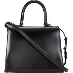 Delvaux Brillant Bag 3