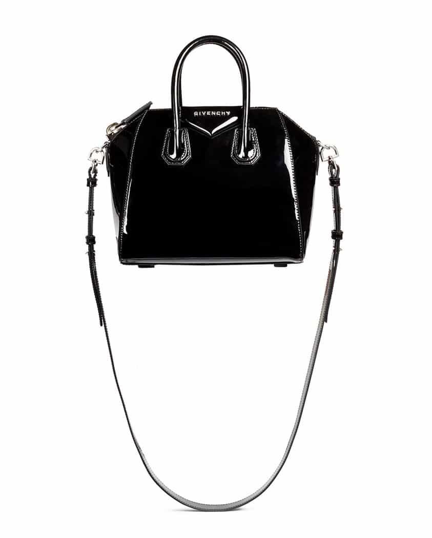 3bbf17573b Givenchy Spring   Summer 2015 Antigona Tote Bags