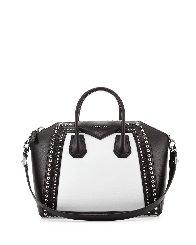 Givenchy Spring   Summer 2015 Antigona Tote Bags  b00f4a7424c1b