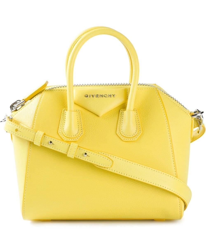 Givenchy Spring   Summer 2015 Antigona Tote Bags  aac16bf6b5683
