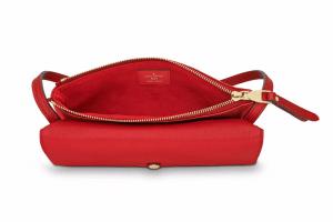 Louis Vuitton Twinset Bag 2