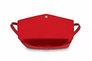 Louis Vuitton Twinset Bag 3