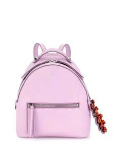 Fendi By the Way Backpack