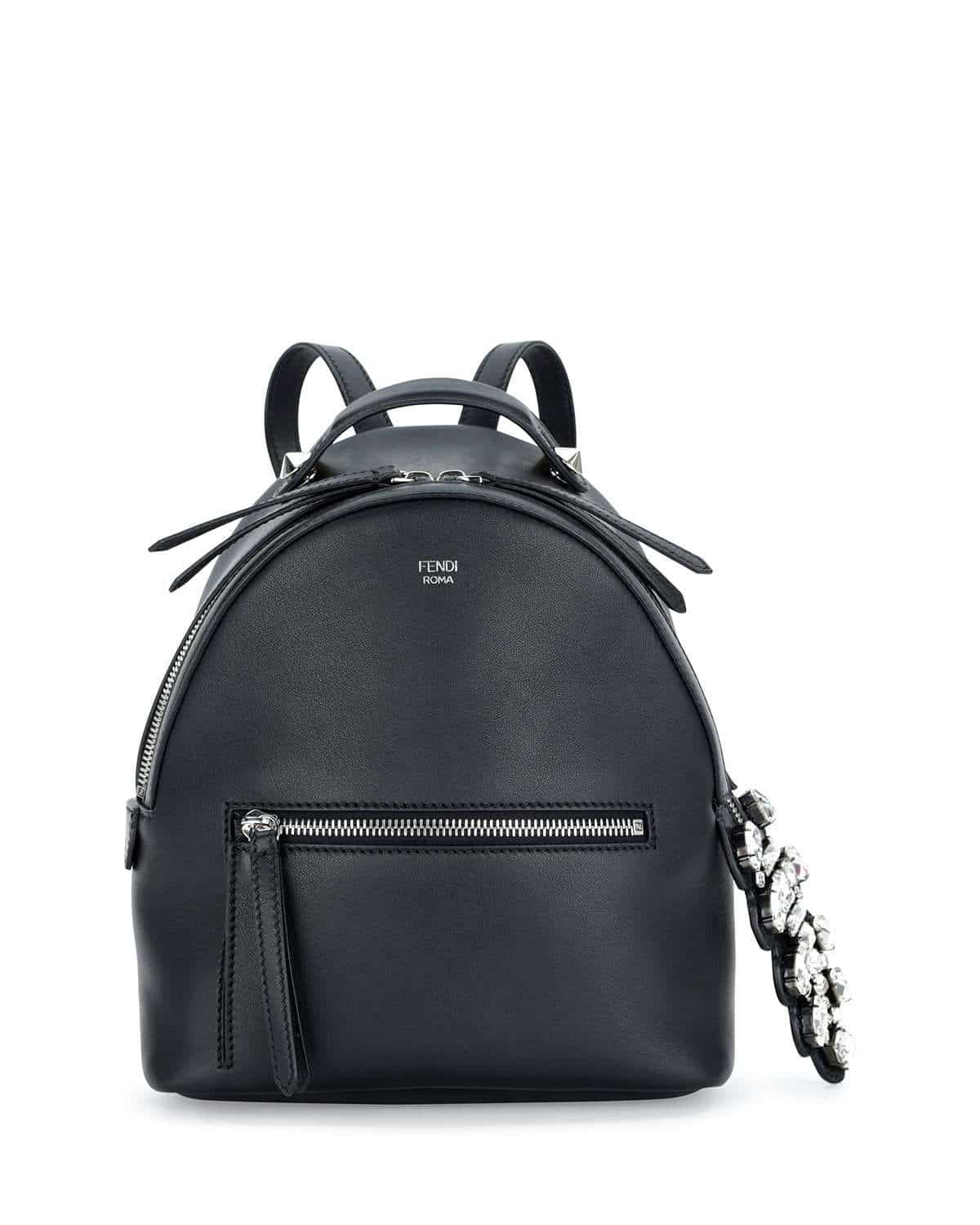 Backpack Fendi Price