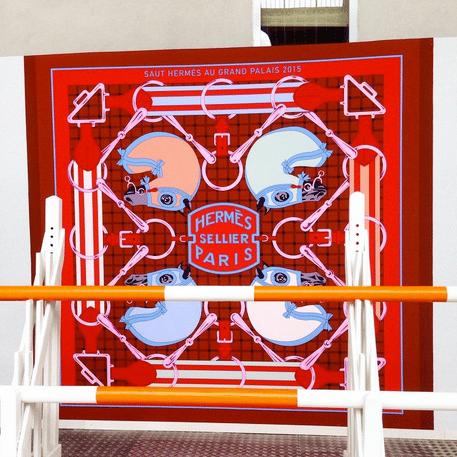 Saut Hermes 2015 2