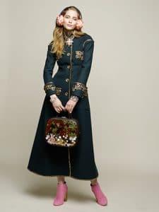 Chanel Paris-Salzburg Collection 1