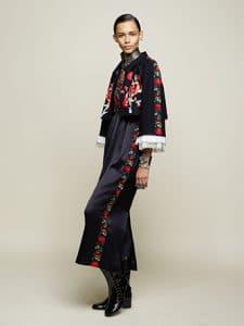 Chanel Paris-Salzburg Collection 12