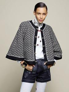 Chanel Paris-Salzburg Collection 4
