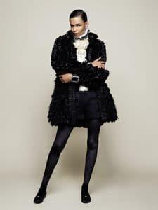 Chanel Paris-Salzburg Collection 6