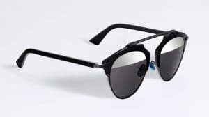 Dior So Real Sunglasses 1