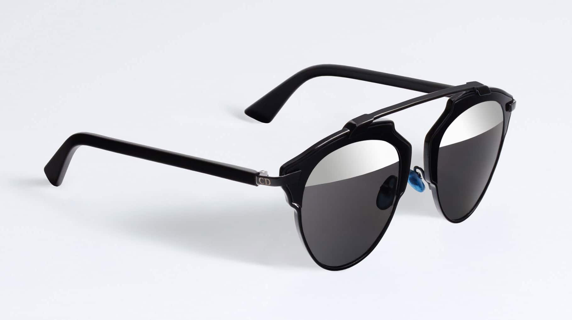 7d717812dab56 Dior So Real Mirror Sunglasses Reference Guide