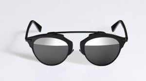 Dior So Real Sunglasses 2