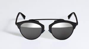 Dior So Real Sunglasses 2