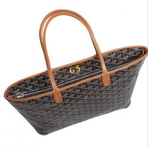 Goyard Artois Bag 1