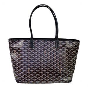 Goyard Artois Bag