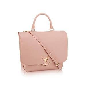 Louis Vuitton Petale Volta Bag