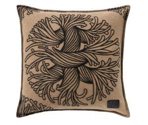 Louis Vuitton Rope Cushion