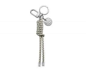 Louis Vuitton Rope Key Holder