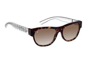 Louis Vuitton Rope Print Sunglasses