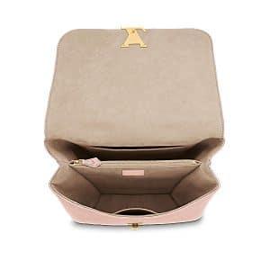 Louis Vuitton Volta Bag 2