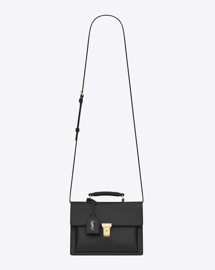 6489e29b12 Saint Laurent Pre-Fall 2015 Bag Collection Available for Pre-Order ...