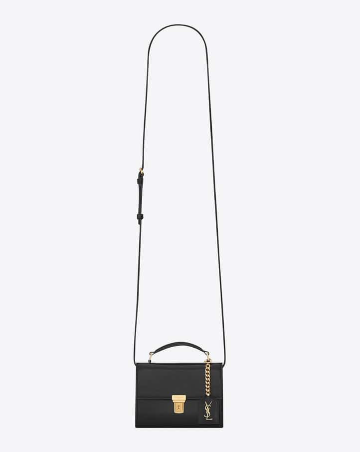 61a08a0a003 Saint Laurent Pre-Fall 2015 Bag Collection Available for Pre-Order ...