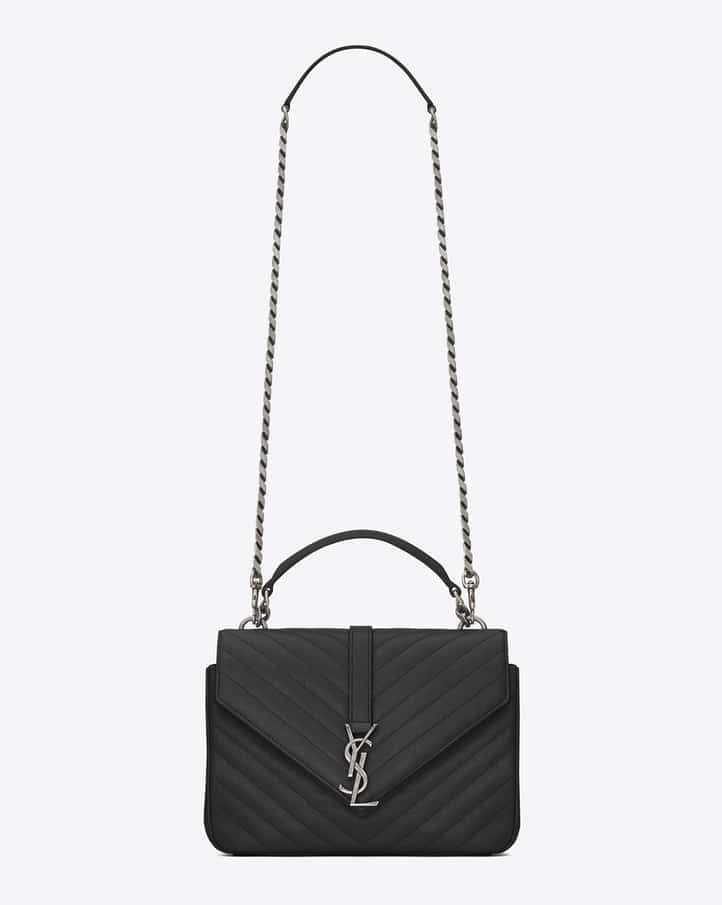 Saint Laurent Pre-Fall 2015 Bag Collection Available for Pre-Order ... 2d3e821899