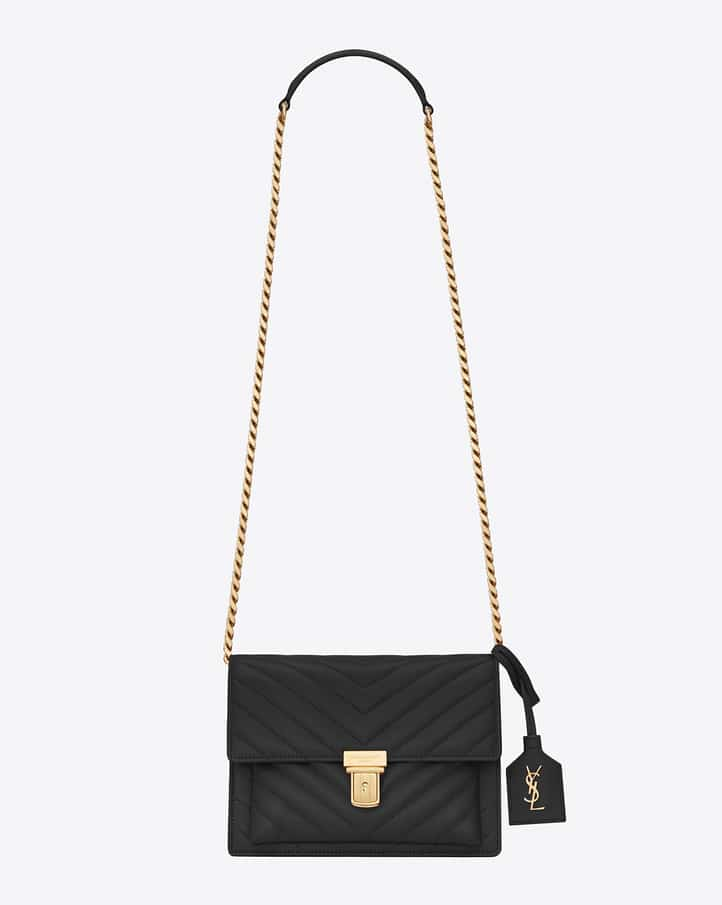 27ae6209c796 Saint Laurent Pre-Fall 2015 Bag Collection Available for Pre-Order ...