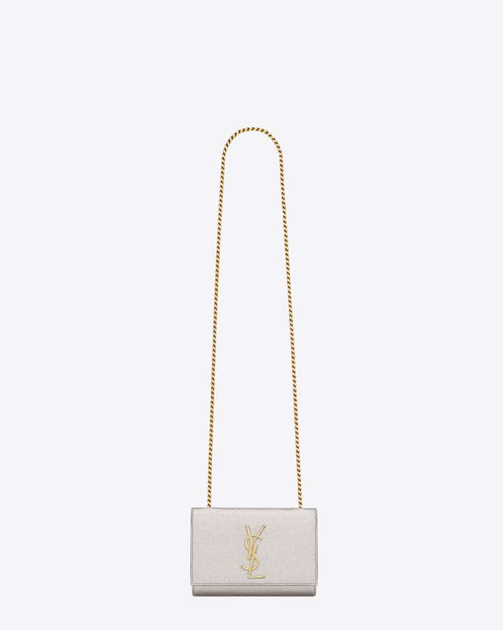 6bd5f2bb2e Saint Laurent Pre-Fall 2015 Bag Collection Available for Pre-Order ...