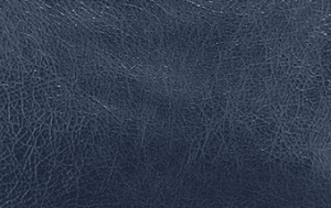 Balenciaga Bleu Obscur