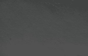 Balenciaga Gris Fossile