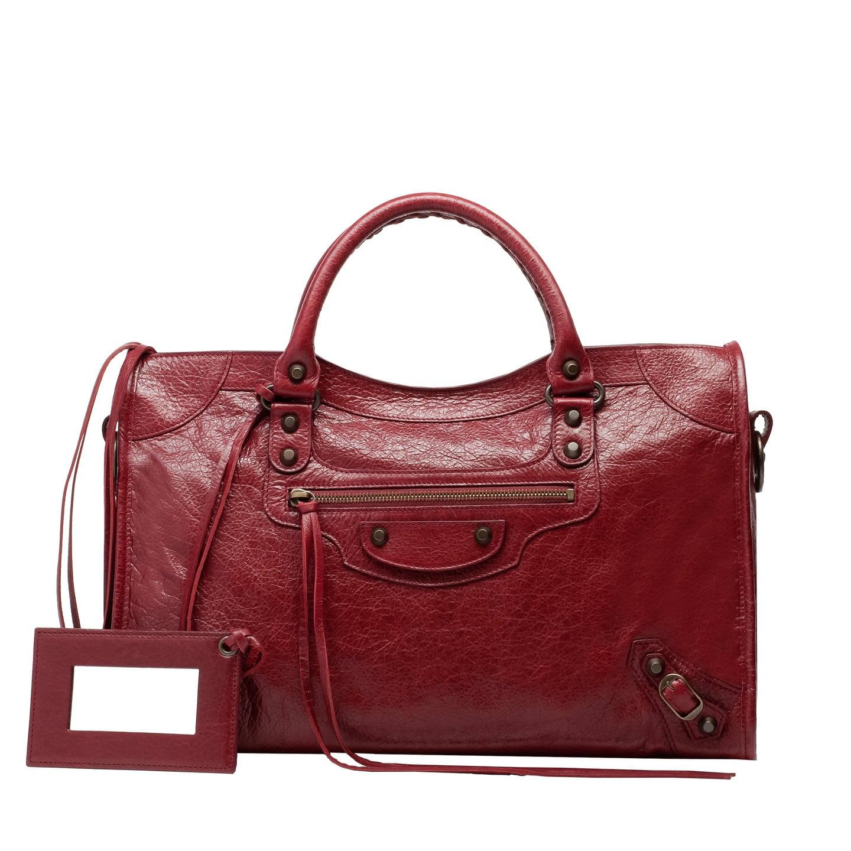 balenciaga pre fall 2015 color bag guide spotted fashion. Black Bedroom Furniture Sets. Home Design Ideas