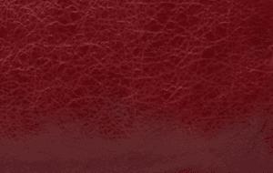Balenciaga Rouge Cerise