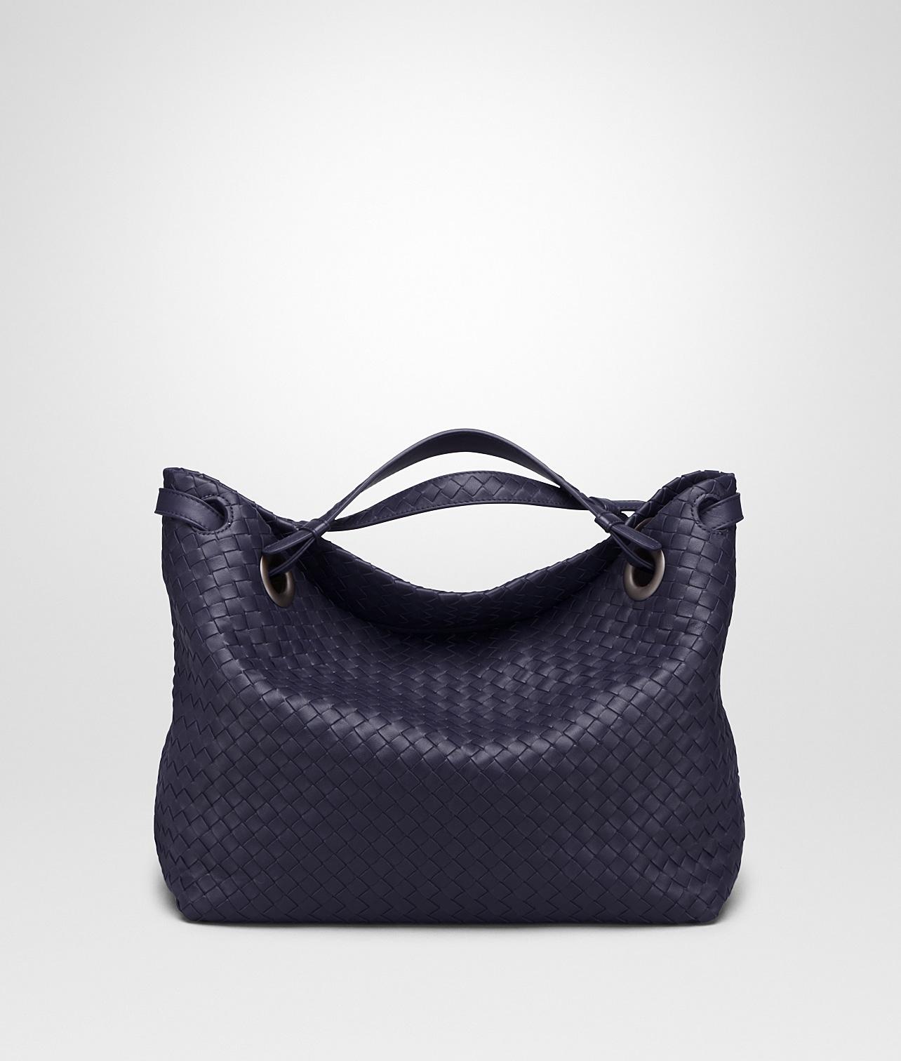 b89471d0e Bottega Veneta Bella Tote Bag Reference Guide | Spotted Fashion