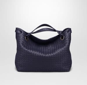 Bottega Veneta Bella Tote Bag 1
