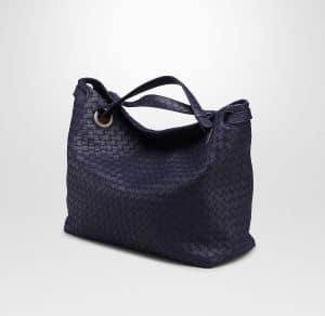 Bottega Veneta Bella Tote Bag 2