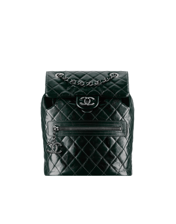 89ae0d0b1717 Chanel Pre-Fall 2015 Bag Collection Featuring Embroidered Bags ...