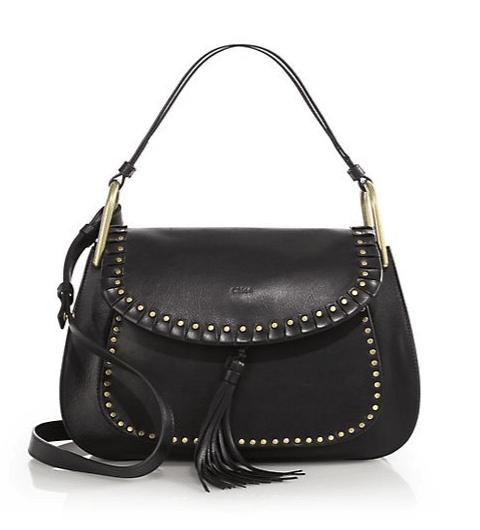 chloe purse - Chloe Resort 2016 Trunk Show on Saks Fifth Avenue | Spotted Fashion