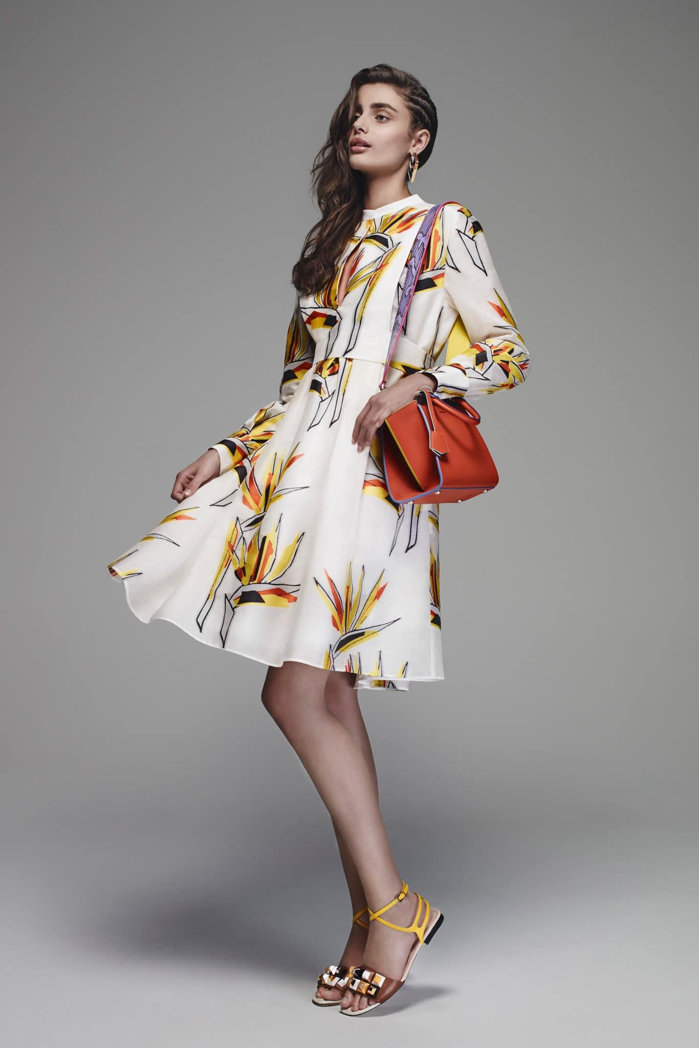 незаметно брендовые коллекции женской одежды фото русский