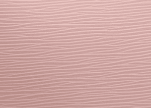 Louis Vuitton Rose Ballerine Epi