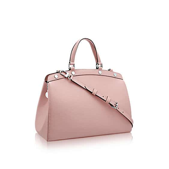 Image Result For Louis Vuitton Epi Neverfull Mm Bag